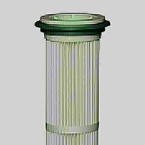 P282641-016-210 Donaldson Torit Pleated Bag Filter