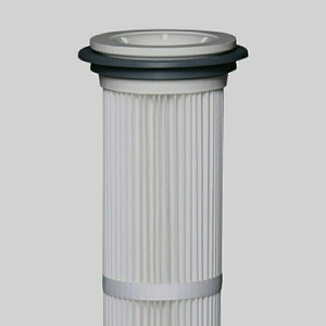 P282631-016-210 Donaldson Torit Pleated Bag Filter