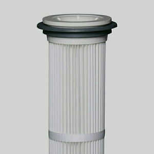 P282230-016-210 Donaldson Torit Pleated Bag Filter
