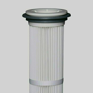 P283266-016-210 Donaldson Torit Pleated Bag Filter