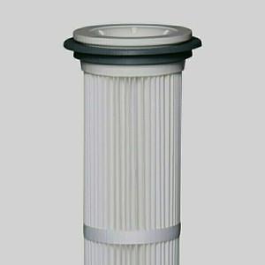 P283266-016-210 Donaldson Torit Pleated Bag Filter