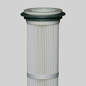 P282639-016-210 Donaldson Torit Pleated Bag Filter