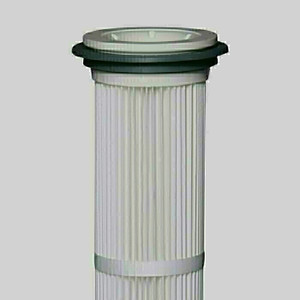 P282611-016-210 Donaldson Torit Pleated Bag Filter