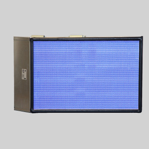 P033818-016-340 PowerCore Ultra-Web SB