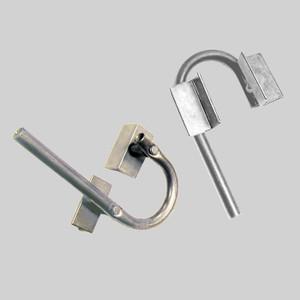 1573300 Filter Inserter Tool for Cabinet 90 through 140