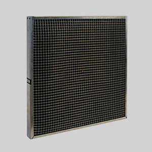 P031762-016-002 WSO 10 First Stage Filter - Polypropylene