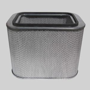 P031728-016-340 WSO 25 Primary Filter - Smoke