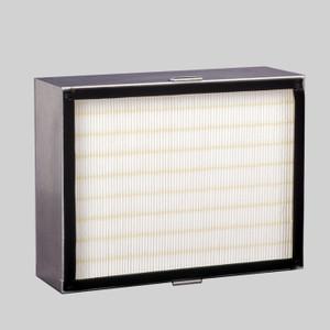 P031659-016-190 WSO 10 Final Filter - HEPA