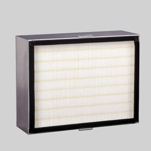 P031660-016-190 WSO 10 Final Filter - 95% DOP
