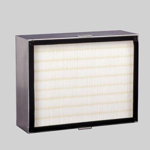 P031662-016-190 WSO 15 Final Filter - 95% DOP
