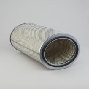 P280334-016-340 Cellulex FR Downflo Oval