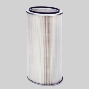 P280475-016-340 Spunbond Passivated Downflo Oval