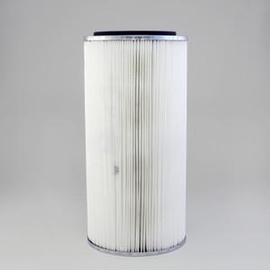 P033085-016-436 Ultra-Web SB w/ High Temp Gasket/Potting Downflo II