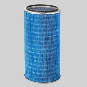 P191133-016-431 Fibra-Web Downflo II