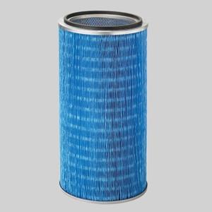 P031653-016-431 Fibra-Web w/ EPDM Gasket Downflo II