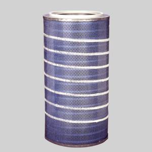 P191139-016-429 Thermo-Web SS (2) Downflo II