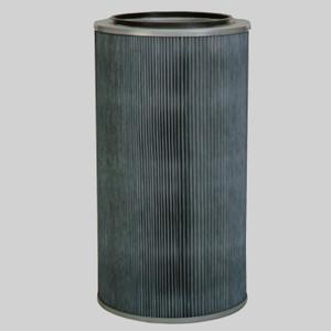 P191668-016-433 Torit-Tex HCD (4) Downflo II
