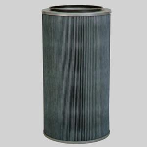 P191804-016-433 Torit-Tex CD SS (2) Downflo II
