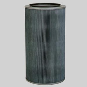 P191803-016-433 Torit-Tex HCD SS (2) Downflo II