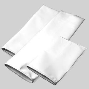 P032736-016-210 Dura-Life Bag Filter