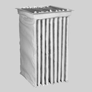 P030700-016-002 Tetratex Membrane on 6 oz. Woven Polyester