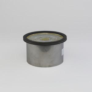 P191720-016-340 FINAL FILTER RVS, SHOPPRO