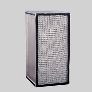 P511287-016-002 FINAL FILTER E 100, E 200, METAL FRAME