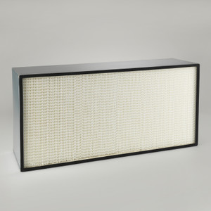 1A25856823 FINAL FILTER, UNICELL C72, FR WOODBOARD FRAME