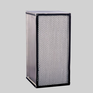 P030994-016-340 FINAL FILTER, 95% DOP, DMC-MMB