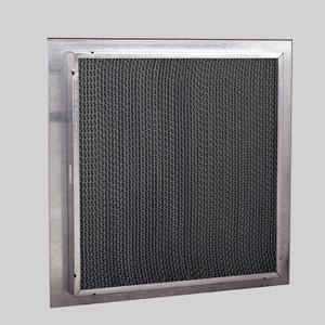 P030620-016-002 1ST STAGE WIRE MESH DMC-B