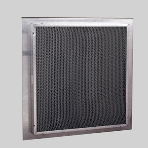 P030594-016-002 1ST STAGE WIRE MESH DMC-C, D1