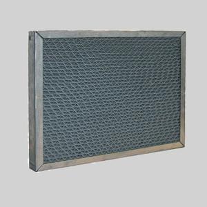 P030616-016-002 1ST STAGE WIRE MESH