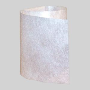 P199340-016-147 Throwaway Liners ��� (Pkg. Of 6) For E 100 & E 200 (8)