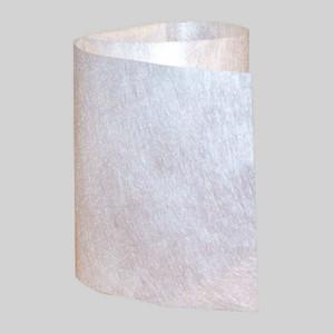 P199341-016-147 Throwaway Liners ��� (Pkg. Of 6) For E 300 & E 500 (8)