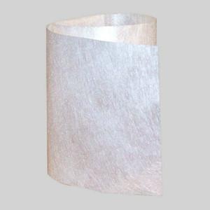 P199342-016-147 Throwaway Liners ��� (Pkg. Of 6) For EA 700 thru EA 905 (8)