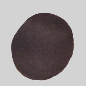 P199353-016-147 (Pkg. Of 6) Prefilter, In-Cover for EA 700 thru EA 905 (8)