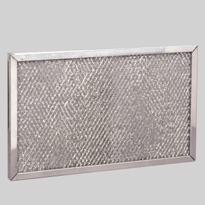 P511321-016-002 Aluminum Mesh Prefilter