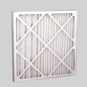 1B06125-01 Multi-Vee Filter (40% ASHRAE) (2)