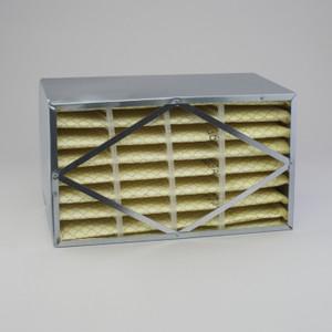P511383-016-140 XE Filter (95% ASHRAE) (3)