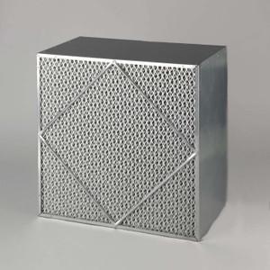 1B01760-01 XP Filter (95% ASHRAE) (3)