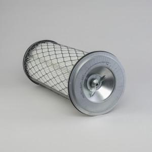 P191625-016-340 TORIT-TEX