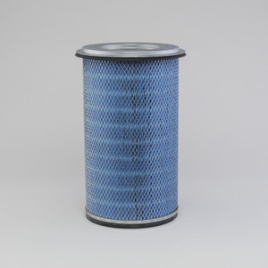 P190931-016-340 MINI-TRUNK - ULTRA-WEB FR