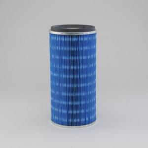 P191077-016-426 ULTRA-TEK