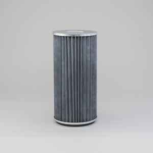 P033126-016-340 TORIT-TEX CD