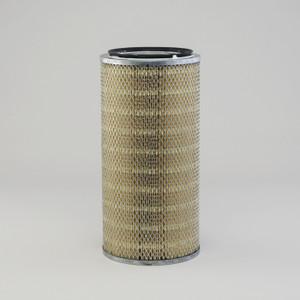 P134185-016-340 HIGH TEMP (4)