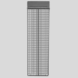 P033169-016-002 Standard Insert