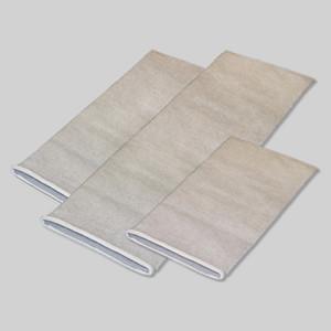 P030862-016-002 Polypropylene Anti-Static