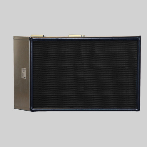 P033070-016-340 PowerCore Ultra-Web Conductive FR