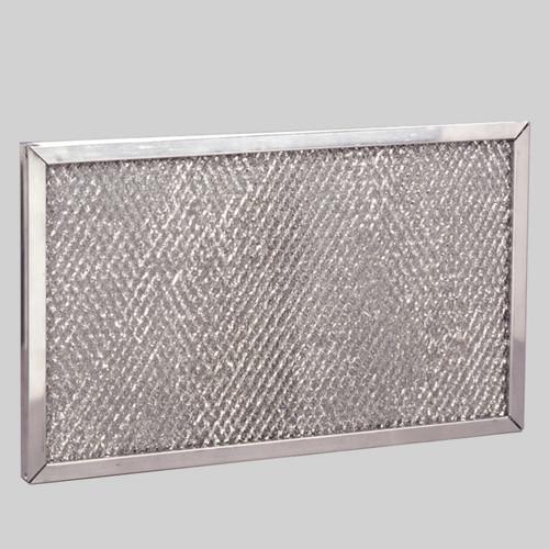 """1B06003-11 2"""" Aluminum Mesh Prefilter"""