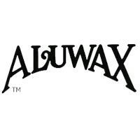 aluwax.png